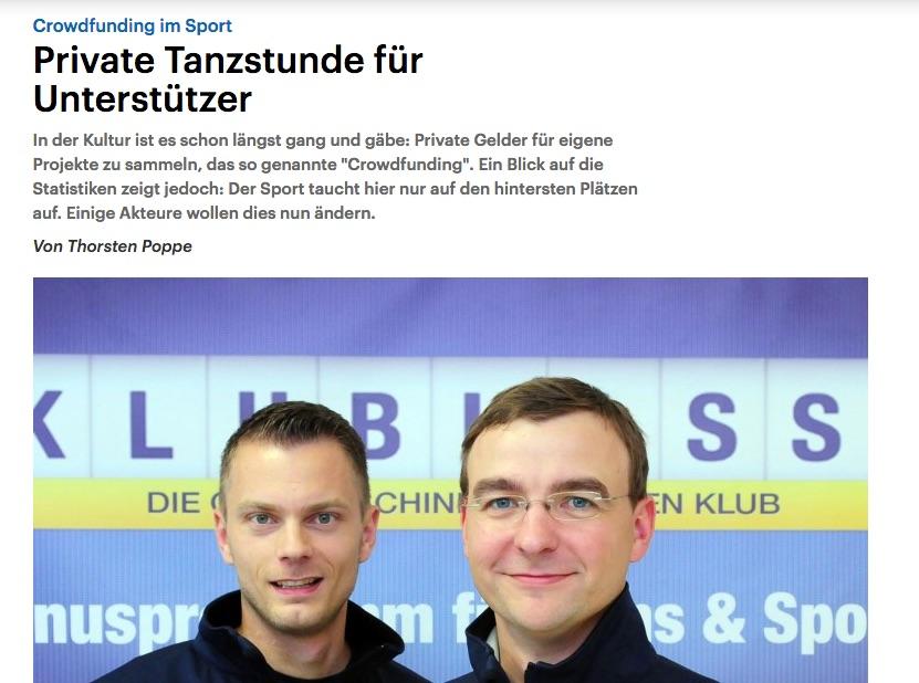 Crowdfunding_im_Sport_-_Private_Tanzstunde_für_Unterstützer__Archiv_