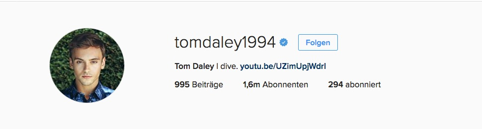 tom_daley___tomdaley1994__%e2%80%a2_instagram_photos_and_videos