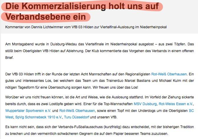 die_kommerzialisierung_holt_uns_auf_verbandsebene_ein_-_fupa