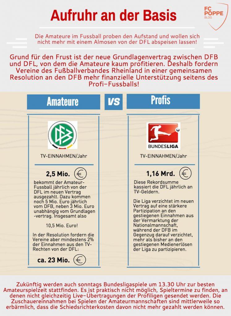 faktenblatt-grundlagenvertrag