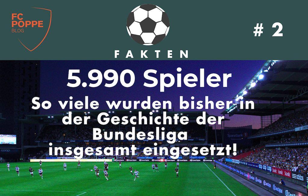 fussball-fakten_2