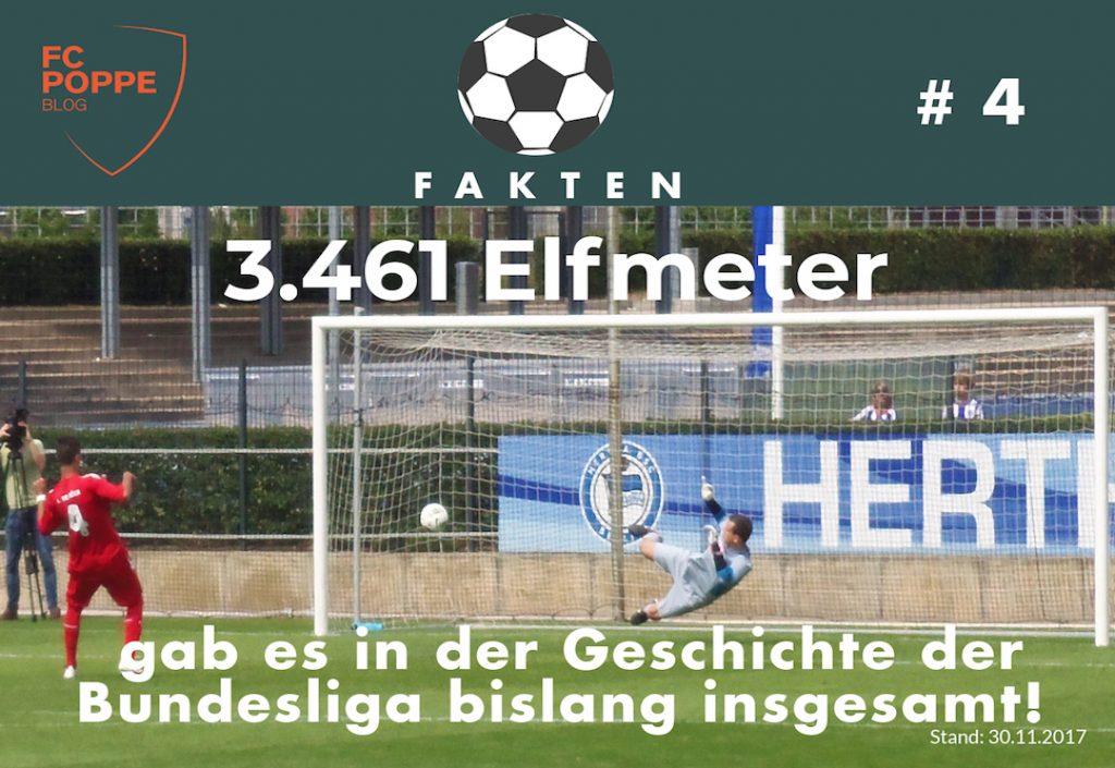 fussball-fakten_27027598
