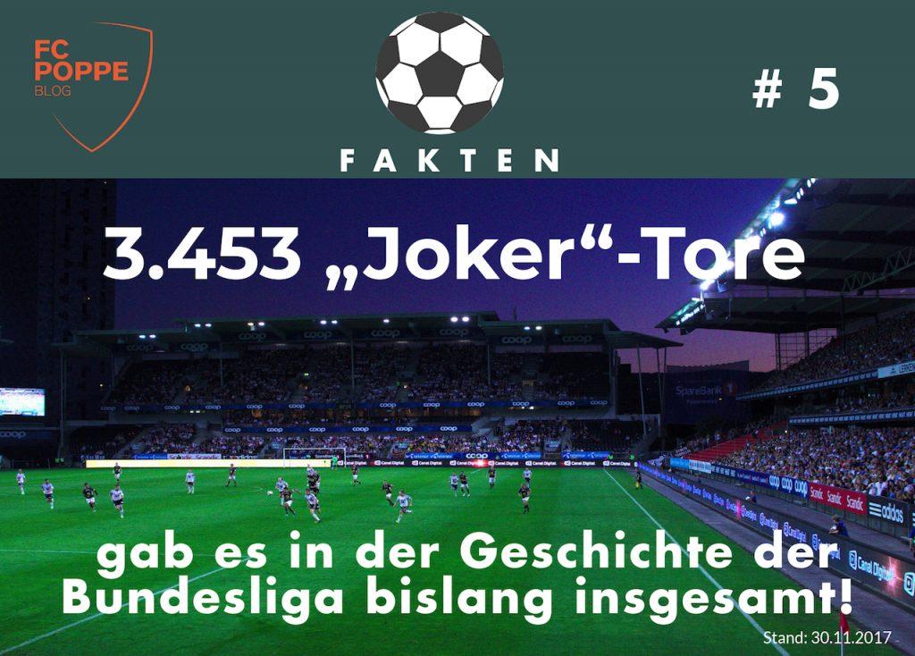 fussball-fakten_5