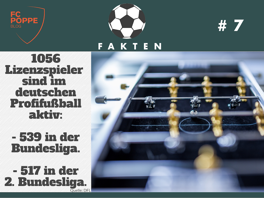 fussball-fakten_7
