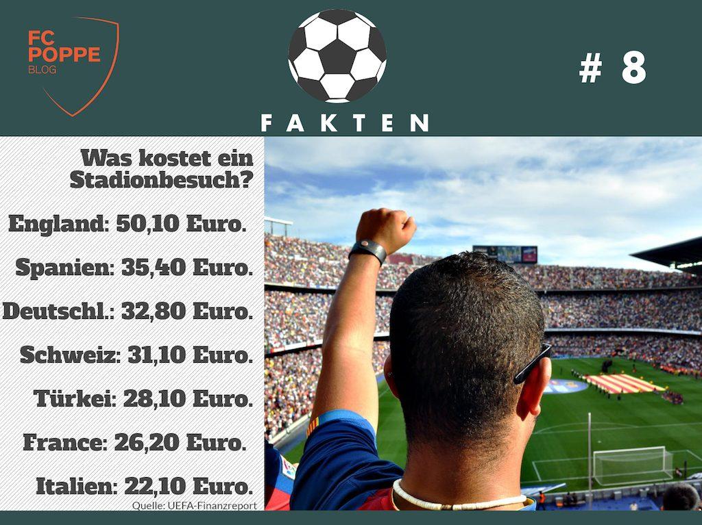fussball-fakten_8